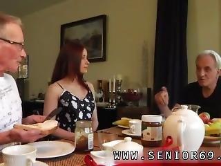 Teen White Dress Tumblr Minnie Manga Tongues Breakfast With John And