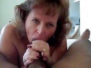 amateur, bbw, grosse bite, levrette, milf
