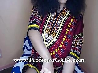 Black Panther Gfe Roleplay Ig Gaiagraphy