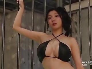 Azumi Nakama Aka Miho Ichiki Heyzo 1439 Jav Porn