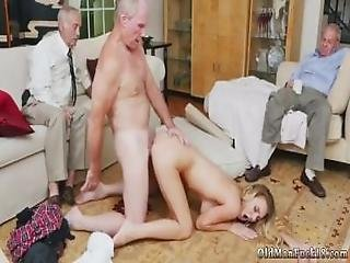 Blonde Gets Fucked Hard And Girl Drink Piss Pissing Xxx Molly Earns Her