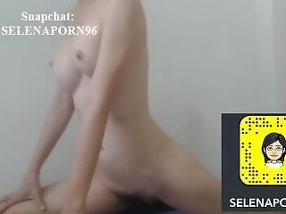 Masszázs szex kép