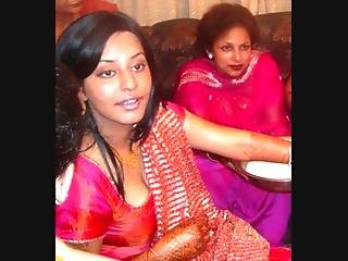 Mature Sexy Indian Aunties-2.vob