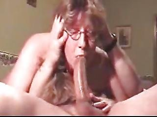 69, Blowjob, Cumshot, Deepthroat, Mature, Old