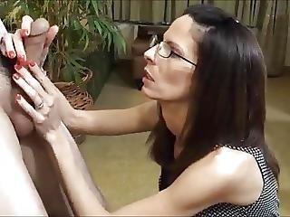 natalia velez fotos pornos
