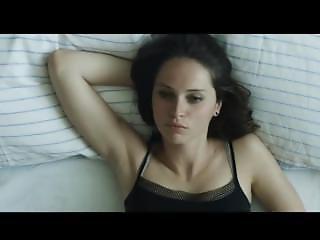 Felicity Jones - Emily (2013 Short Film)