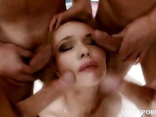 Sissy Cum Swallow Hypno Pmv By Anniewankenobi