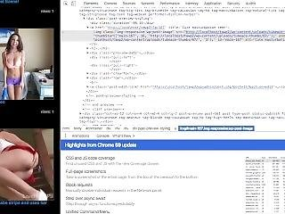 Import Pornhub, Redtube, Youporn Videos Into Wordpress. Build A Porn Tube.