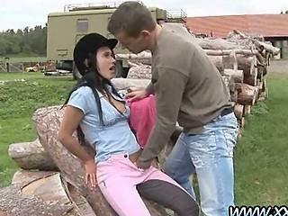 Rocco amp natalli anal