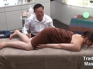 Japán lány masszázs és szex