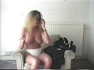 Amateur, Swedish, Teen, Vintage