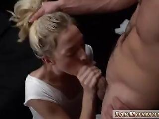 Taylors Teen Rimming Wild Couple And Girl Doctor Xxx When Brother