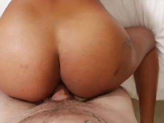 An Exotic Treat - Daisy Ducati