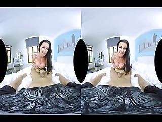 Texas Patti S Hot Sexual Life In Vr