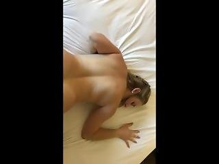 Pornplug-cell Phone Records Horny White Girl Fucks Her Co-worker