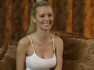 anal, gross titte, blondine, bukakke, fantasie, fetisch, gangbang, harter porno, ruppig, sex, weiss
