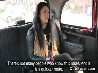 Amateur, Backseat, Banging, Blowjob, British, Busty, Fucking, Hardcore, Natural, Pov, Public, Reality, Sucking, Taxi, Voyeur