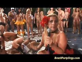 肛門の, おまんこ, ブラジル人, Dp, 酔った, ファッキング, 乱交, ラティナ, オージー, パーティー