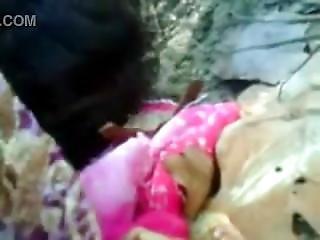 Bangla Baby