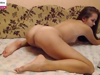 Xdevillex-hottie-webcam-babe-xdevillex-in-white-stockings