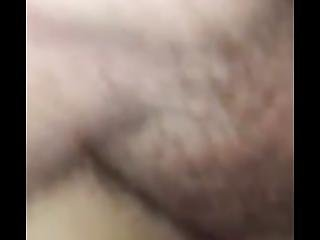 Wife Sharing Amateur