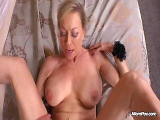piszkos milf pornó
