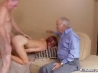 Mature woman feet tickled Thats right, they