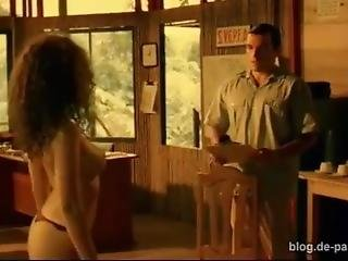 Anal, Boazuda, Sexo