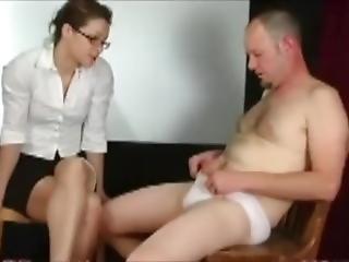 Pantyboy