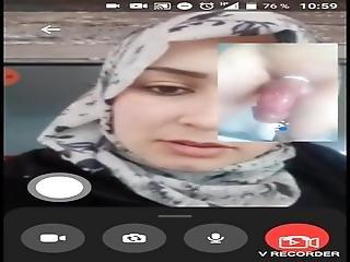 Sex Video Arab Tube