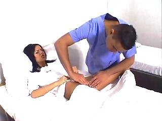 sex klinik tube