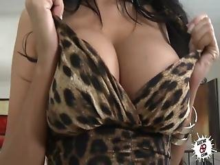 69, Bikini, Blowjob, Brunette, Busty, Cumshot, Deepthroat, Doggystyle, Facial, Horny, Latina, Lick, Lingerie, Pussy