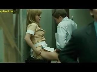 Reese Witherspoon Nude Sex In Wild Movie - Scandalplanetcom