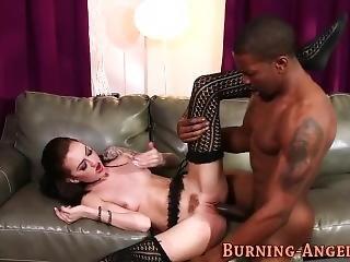 bonasse, black, fétiche, gothique, hardcore, interracial, star du porno