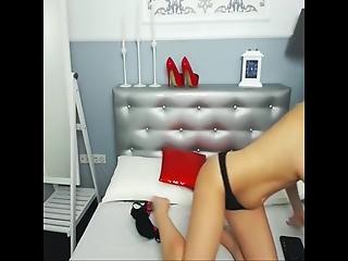 Tiny Tits Naughty Latino Showing E1 Lalacams