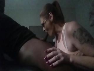 sexy černé zadek obrázky