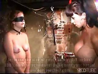 Top Sex Movie 46.