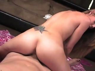 Sexy Staci Sex In The Swimming Pool