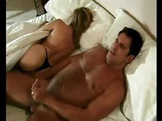 Xvideos.com F2a6889794c0e5039982445fc746b21e