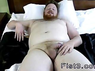 Young nude boy anal tubes and young gay