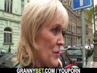 Cseh Porno