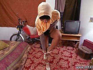 Real Anal Arab And Old Muslim And Horny Muslim And Real Arab At Home