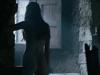 All Game Of Thrones Sex Scenes From S1 To S6 (hottest Got Compilation Ever)