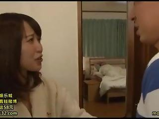 Natr-566?disappointing? There Is A Father Next To You ~ Yu Shinoda