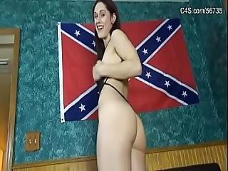 Racial Domination And Superior Girls Train Inferior Slaves New Raceplay