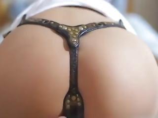 bukkake, ejaculação, punheta, hardcore