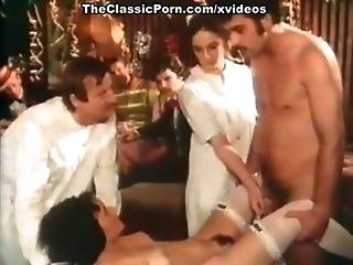 Classic, Fucking, Funny, Pornstar, Retro, Vintage
