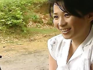 Japanese Love Story 307