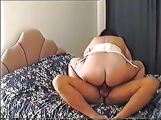 My Sub Wife Kissing Some Of Her Bulls