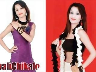 Deepa Karki Sex Videos